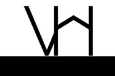 Valiant Homes