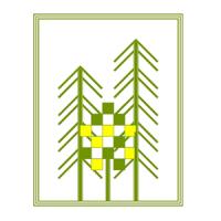 3 Trees Design & Drafting
