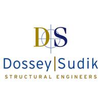 • Dossey & Sudik Engineering