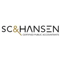 SC & Hansen CPA